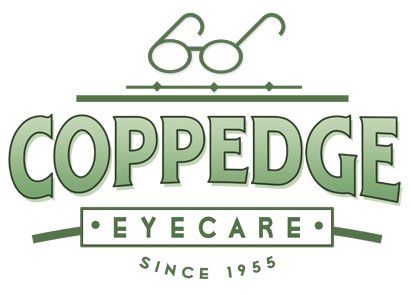 Coppedge Eyecare, LLC