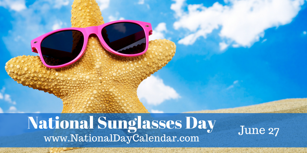 national-sun-glasses-day-june-27-2016